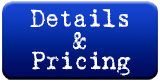 Vivid Details & Pricing Button