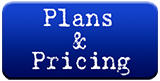 Vivid Plans & Pricing Button